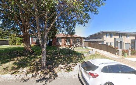 28 Bedford Rd, Blacktown NSW 2148