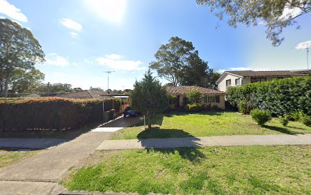 115 Coronation Rd, Baulkham Hills NSW 2153