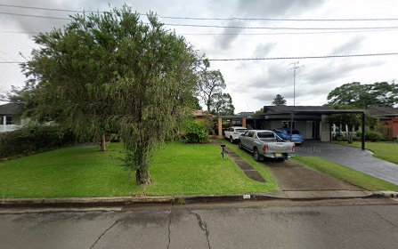 34 Beach Street, Emu Plains NSW