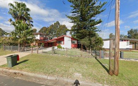 155 Samarai Road, Whalan NSW