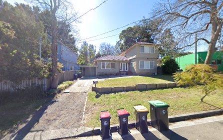 2 Laurel Chase, Forestville NSW