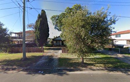 11 Kent Street, Blacktown NSW