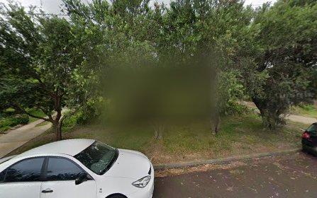 5 Rose Street, Baulkham Hills NSW