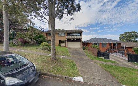 3 Chopin Street, Seven Hills NSW