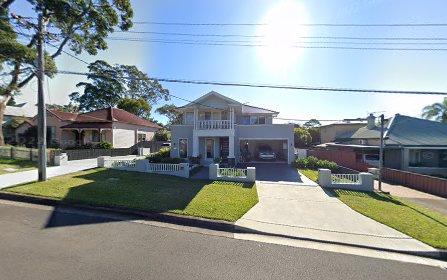 9 Dorset Street, Epping NSW
