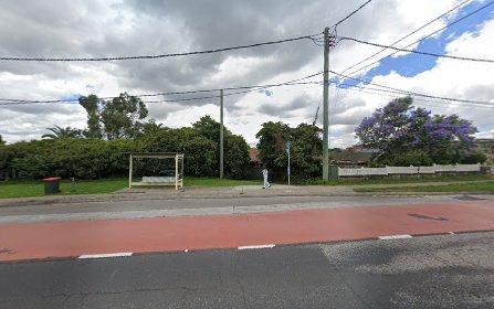 283 Windsor Rd, Baulkham Hills NSW 2153