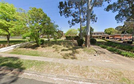 46 Dryden Av, Carlingford NSW 2118