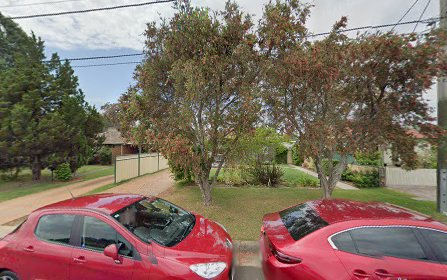 22 Canyon Rd, Baulkham Hills NSW 2153