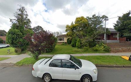 13 Torrs St, Baulkham Hills NSW 2153