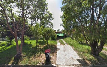 44 Elizabeth Crescent, Kingswood NSW