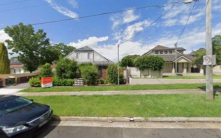 3/154 Brisbane St, St Marys NSW