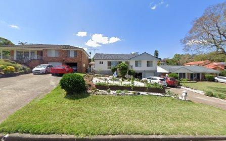 32 Luculia Av, Baulkham Hills NSW 2153