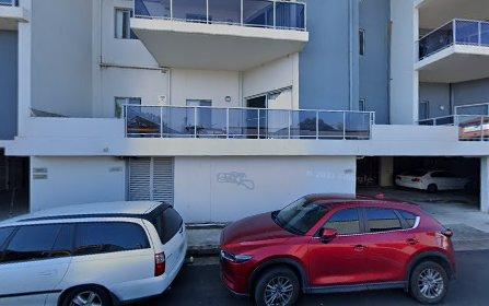 4/51-53 King Street, St Marys NSW 2760
