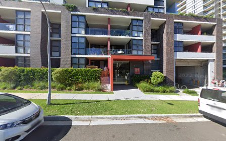 Level 5/2-4 Chester St, Epping NSW