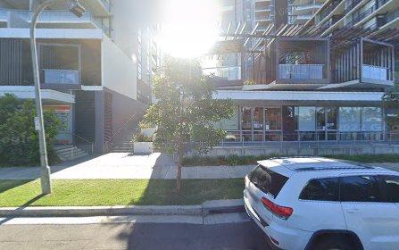 B1304/22-28 Cambridge Street, Epping NSW