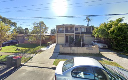433A Old Windsor Rd, Winston Hills NSW 2153