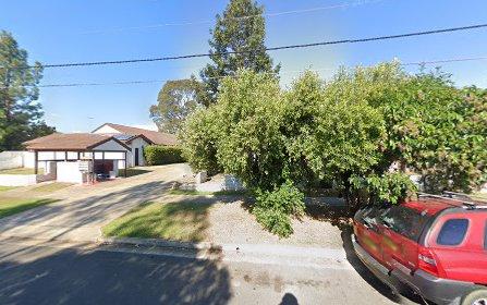 1/134-136 Adelaide Street, St Marys NSW