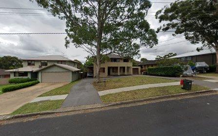 96 Tamboura Avenue, Baulkham Hills NSW