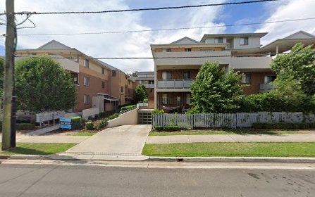 5/7-11 Putland Street, St Marys NSW 2760