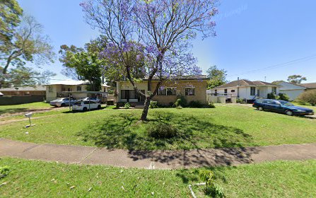 43 Janice Street, Seven Hills NSW