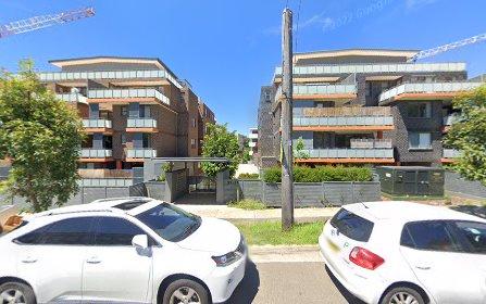 38-44 Pembroke Street, Epping NSW