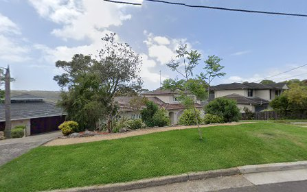 76 Londonderry Drive, Killarney Heights NSW