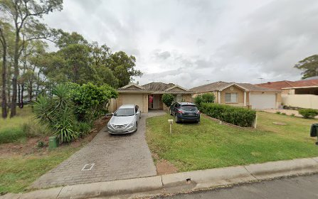69 Brussels Crescent, Rooty Hill NSW