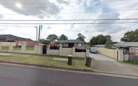 281 Bungarribee rd, Blacktown NSW