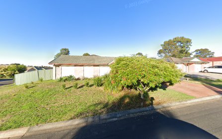 1 Tiffany Place, Rooty Hill NSW