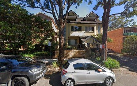 2/51a Bridge Street, Epping NSW