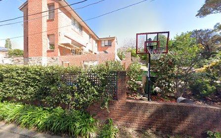 33 Carnarvon Rd, Roseville NSW 2069