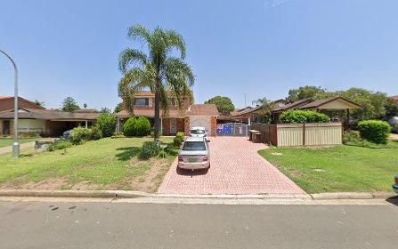 32 Single Road, South Penrith NSW