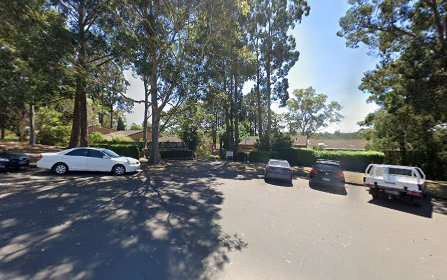 14/4 Rogal Place, Macquarie Park NSW