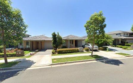 20 Thomas Icely Avenue, Bungarribee NSW