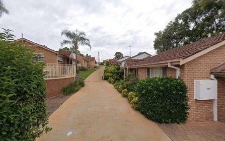 5/3 Mars Street, Epping NSW