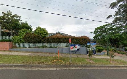 2 Lucinda Grove, Winston Hills NSW 2153