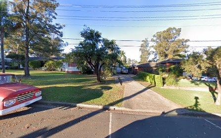 58 Paull St, Mount Druitt NSW 2770