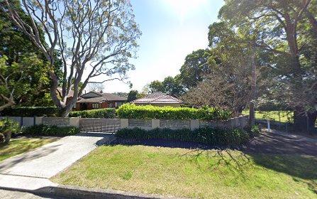54 Earl St, Roseville NSW 2069