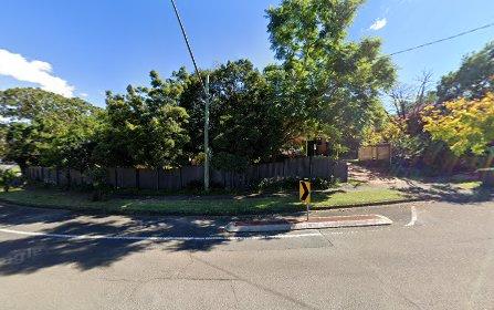 3/2 High Street, Epping NSW