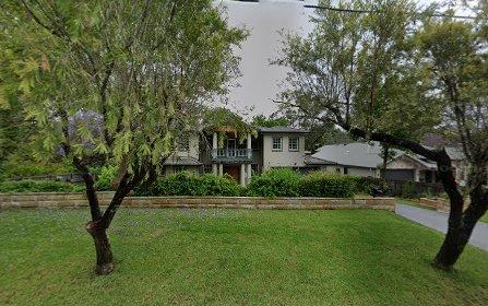 105 Albert Dr, Killara NSW 2071