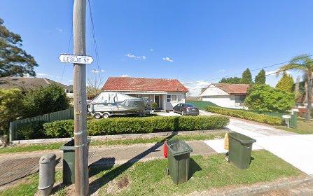 35A Leslie St, Blacktown NSW