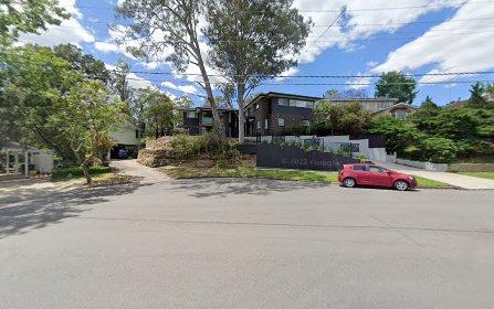 22 Wood St, Eastwood NSW 2122
