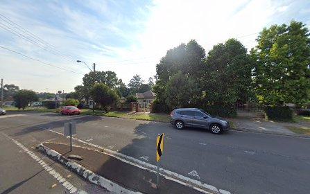 G02/103 Best Road, Seven Hills NSW
