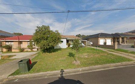 28 Grantham Road, Seven Hills NSW