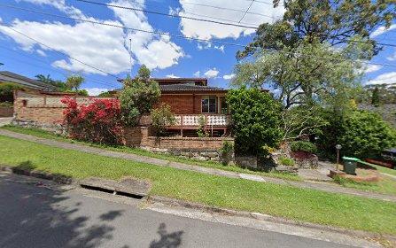 16 Wood St, Eastwood NSW 2122