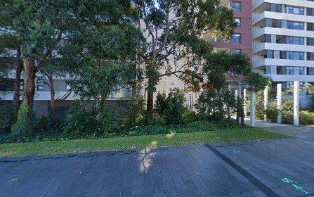 MELBOURNE/1 Mooltan Avenue, Macquarie Park NSW