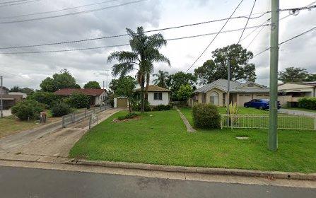 38 Leonard St, Colyton NSW