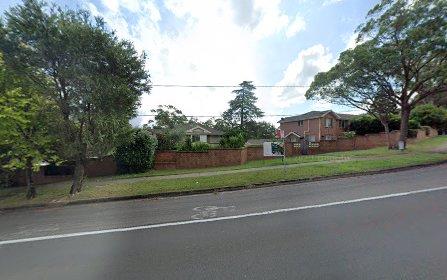 2/193 North Rocks Rd, North Rocks NSW 2151