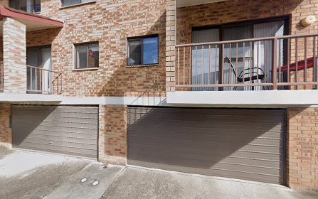 42/1-9 Cottee Drive, Epping NSW