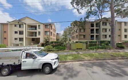 10/1A Shirley Street, Carlingford NSW